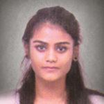 Ameena Mujeeb